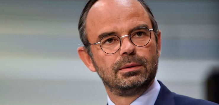 Brexit : Edouard Philippe dévoile de nouvelles mesures pour l'attractivité de la place de Paris