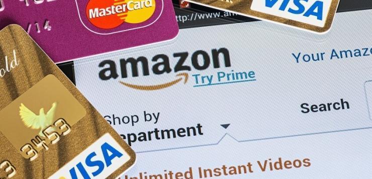 Formation Amazon FBA : ce qu'il faut savoir !